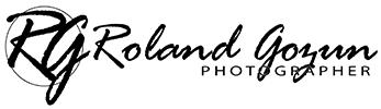 Roland Gozun Photography