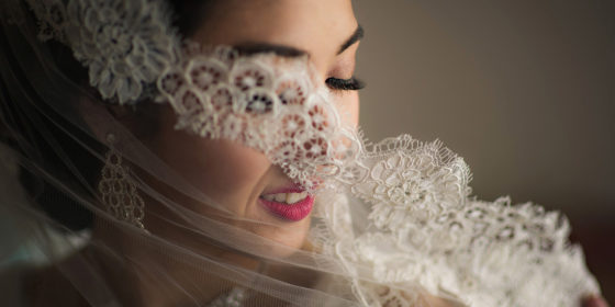 Lin + Ed   Palos Heights Wedding Photographers