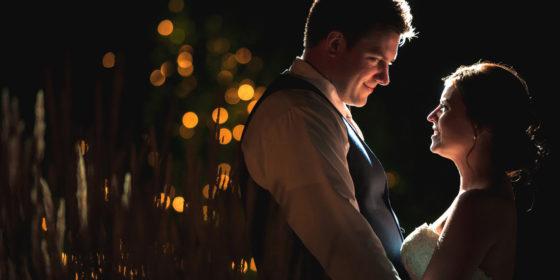 Emily + Chris   Lake Geneva Wedding Photographers