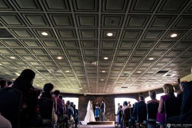 Nikki + Jeff   Wedgewood Weddings North Shore, Wadsworth Wedding Photographers