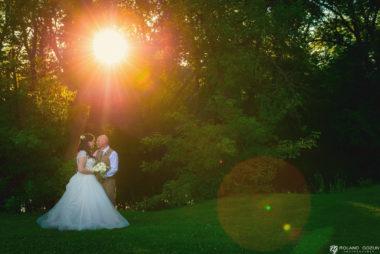 Jessica + Matthew   The Hub at Cedar Creek, Cedarburg, Wisconsin Wedding Photographers