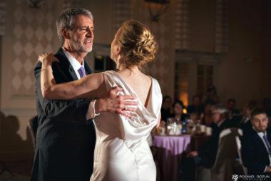Laura + Bob   Glenview Wedding Photographers