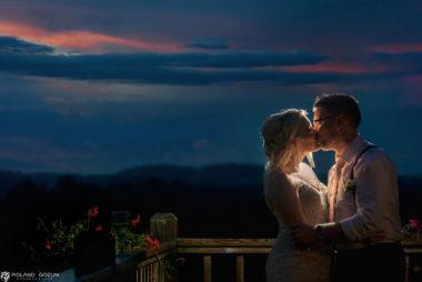 Molly + Ryan   Milford Hills, Johnson Creek, Wisconsin Wedding Photographers